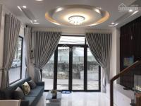 nhà hiện đại 4 phòng ngủ gần sân bay đà nng b319