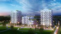 căn hộ 2pn dự án valencia garden giá chỉ 15 tỷ h trợ ls 0 chiết khấu 5 giá bán