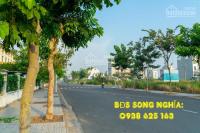 nhà đất song nghĩa chuyên bán đất cát lái giá rẻ nhất khu vực sản phẩm đa dạng lh 0938625163