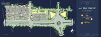 lk kiến hưng hà đông chỉ 65 tỷ 5 tầng xây hoàn thiện mặt ngoài tháng 6 bàn giao lh 0946509191