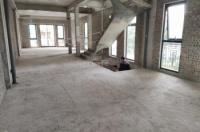 cho thuê nhà mặt phố căn góc 3 mt 104m2 6t 600m2 có hầm thang máy ở 28 trần bình mỹ đình 100trth
