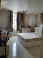 bán căn hộ mỹ vinh q3 nguyễn thị minh khai cv tao đàn lh 0916754123