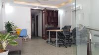 mt 181 lương định của q2 5x20m có thang máy cho thuê nguyên sàn 80m2 văn phòng giá thuê 18 trth