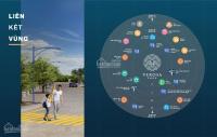 cđt khang điền mở bán dự án nhà phố biệt thự compound verosa park ngay tại vòng xoay phú hữu q9