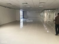 cân cho thuê 1619m2 diện tích sàn văn phòng viwaseen số 48 tố hữu tòa nhà chuyên văn phòng