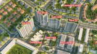 bán cắt l chung cư 885 tam trinh tầng 1012 dt 702m2 giá 14 tỷ gặp chủ nhà a hải 0979584600