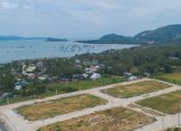 568trnền chính chủ bán gấp 2 lô đất nền ven biển phú yên vịnh xuân đài sông cầu 0943288879