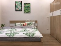 cho thuê chung cư ngô gia tự 30m2 thiết kế 1ngủ đẹp giá 5trtháng