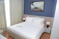 đầu tư căn hộ cho thuê tại bãi cháy nhanh tay sở hữu 1 căn hộ có giá chỉ từ 600tr lh 0936623116