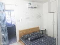 căn hộ mini full nội thất có bếp riêng tại bình thạnh lh 0898099980