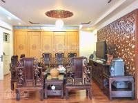 chính chủ cho thuê căn hộ hh2 bắc hà tố hữu 133m2 2pn thoáng mát đủ đồ đẹp giá 15trth