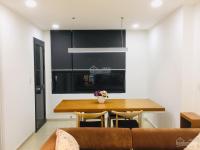 siêu rẻ cho thuê căn hộ mone 1pn giá 10 trth 2pn giá 12 trth 3pn giá 15 trth