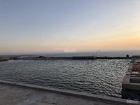 nền biệt thự view biển cách biển 300m dự án sentosa villa mũi né 400m2 lh 0919 996 188 quang
