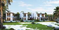 biệt thự nghỉ dưng sát biển cam ranh mystery villas full nội thất chỉ 85 tỷ lh 0973035351