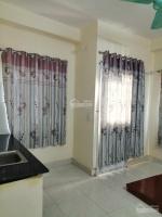 cho thuê chung cư mini giá 226trtháng tùy theo tầng tại tổ 3 cụm bằng ahoàng liệthoàng maih