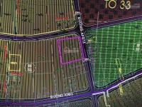 bán đất thổ cư đường an phú đông 13 quận 12 3976m2 0916226697