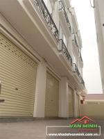 bán nhà ngõ xóm nam 1 chợ hoàng mai an đồng an dương hải phòng lh 0948938168
