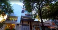 nhà vp cho thuê 5 lầu mt nguyễn bỉnh khiêm lê duẩn quận 1 ngang 7m giá 138 trth 0908609012