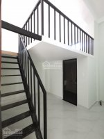 cho thuê phòng trọ mới xây sạch sẽ thoáng mát giá 284trth quận tân phú lh 0903055887