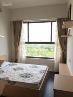 cho thuê căn hộ celadon city tân phú 70m2 2 phòng ngủ 2wc giá 10trth lh 0903309428 thư