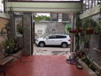 chính chủ bán nhà kiệt ô tô 6m phường thọ quang quận sơn trà nhà chính chủ chưa qua đầu tư