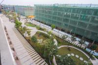ra mắt shophouse long biên chỉ từ 85 tỷcăn chiết khấu 12 hoặc 24 tháng 0 lãi suất 20 căn cuối