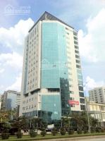 tòa nhà md complex tower nguyễn cơ thạch mỹ đình hà nội tổ hợp chung cư và văn phòng cho thuê