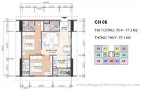 chính chủ cần tiền bán chung cư a10 nam trung yên tầng 1508 dt 102m2 giá 28trm2 o979584600