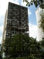 chính chủ bán căn hộ 2pn 87 m2 thuộc tòa vp2vp4 bán đảo linh đàm ban công đông nam nhìn hồ