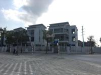 cho thuê nhà đã hoàn thiện tại khu đô thị xuân phương giá từ 10 15trtháng