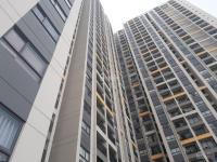 the pegasuite ii căn hộ cao cấp bậc nhất quận 8 từ cđt uy tín chỉ 30trm2 từ 13 pn 0966799951