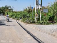 bán đất gần dự án đông tăng long quận 9 đường 8 lò lu dt 104m2 giá chỉ 3 tỷ