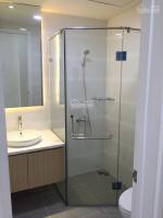 cho thuê căn hộ everrich infinity có thể ở và làm office 33m2 giá 10trtháng 0906378510