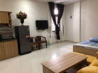 phòng cho thuê tiêu chuẩn như khách sạn giá rẻ