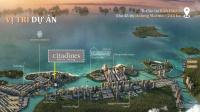 tôi hương cần bán căn góc nhà phố biển grand bay villas hạ long của bim group vốn đầu tư 525 tỷ