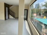 nhà phố nguyên hồng 55m2x5 tầng mt 10m có thang máy giá 38 triệuth bàn giao ngay lh 0903215466