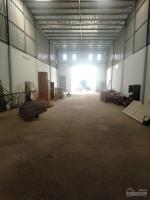 bán kho xưởng xây dựng 350m2 đường cây cám sát bình tân
