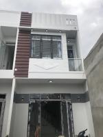 bán nhà mới xây 2 lầu 99m2 p hoà khánh nam liên chiểu giá 265 tỷ