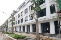 chính chủ gửi cho thuê lô sh vinhomes gardenia 4 tầng giá tốt lh 0936620504