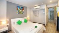 khách sạn mt lê thánh tôn bến thành q1 15 phòng trệt 6l 16156 triệuth