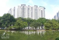 cho thuê căn hộ celadon city quận tân phú 3pn 2wc 12 trtháng ở ngay 0909440066