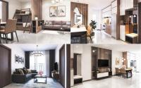 căn hộ ecohome 3 hai mặt thoáng full nội thất liền tường htls 70 lh 0962247858