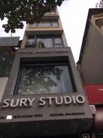 chính chủ cho thuê nhà 6 tầng mặt phố khu vực sầm uất kinh doanh đỉnh lh 0943132369