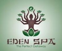 Chuỗi Eden Spa cần thuê nhà ở các quận nội thành TP. HCM để mở chi nhánh mới