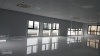 cho thuê tòa nhà sàn mặt bằng vp mặt đường 176 trường chinh