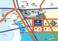 long thành airport city lô đất vàng hiếm hoi còn sót lại cách sân bay 47km giá chỉ từ 9 12trm2