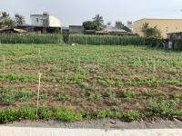 bán đất thổ cư giá rẻ dành cho nhà đầu tư tại hẻm thống nhất phú hội đức trọng lâm đồng