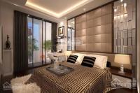 bán căn hộ terra royal đã bàn giao được xem nhà 2pn 2wc mặt tiền nam kì khởi nghĩa