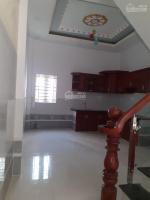 bán nhà hiện có 2 mặt tiền nhà 2 lầu với sân thượng giá tốt nhất trong khu vực nhà mua dọn vào