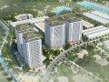 cần bán chung cư green city bắc giang dt 78m2 lh 0904315886